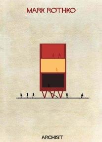 7-Federico-Babina-Archist-Series