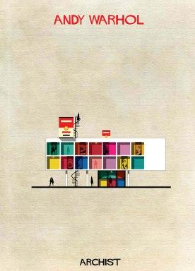 8-Federico-Babina-Archist-Series