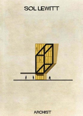 9-Federico-Babina-Archist-Series