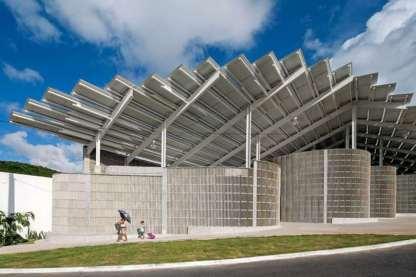 Arena do Morro - View4