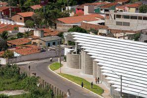 Arena do Morro - View5