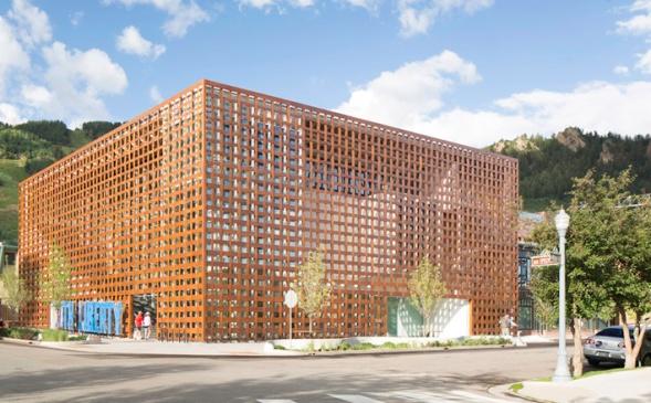 Aspen Art Museum1