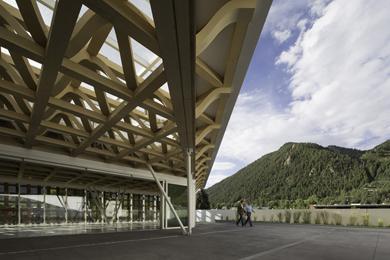 Aspen Art Museum3