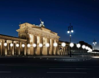 Berlin-Wall-Light-Installation-01