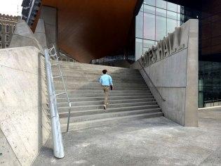 bill and melinda gates hall_image cornell university3