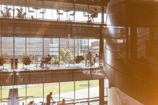 bill and melinda gates hall_image cornell university9