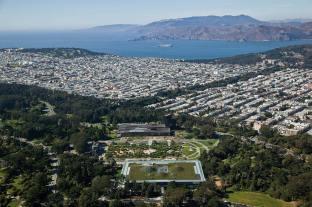 california academy of science_RPBW_1