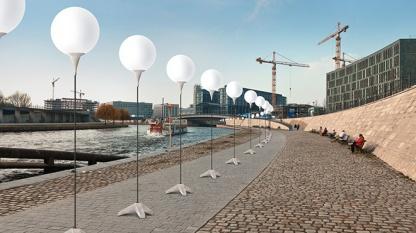 Berlin-Wall-Light-Installation-05