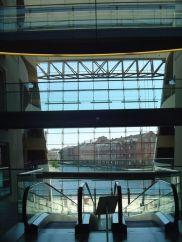 royal library denmark_interiors2