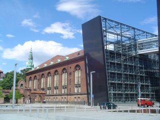 royal library denmark_side1