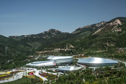 -®Edmon Leong_UNStudio Qingdao Horticultural Expo-15