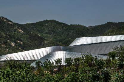-®Edmon Leong_UNStudio Qingdao Horticultural Expo-18