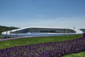 -®Edmon Leong_UNStudio Qingdao Horticultural Expo-31