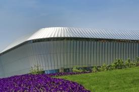 -®Edmon Leong_UNStudio Qingdao Horticultural Expo-33