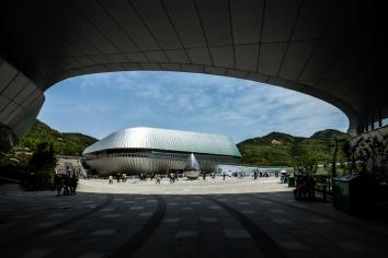 -®Edmon Leong_UNStudio Qingdao Horticultural Expo-48