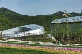 -®Edmon Leong_UNStudio Qingdao Horticultural Expo-72