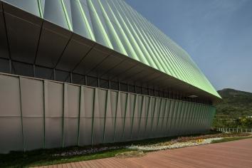 -®Edmon Leong_UNStudio Qingdao Horticultural Expo-82