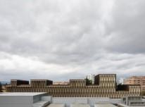 Vaillo&Irigaray | CIB Pamplona, context view