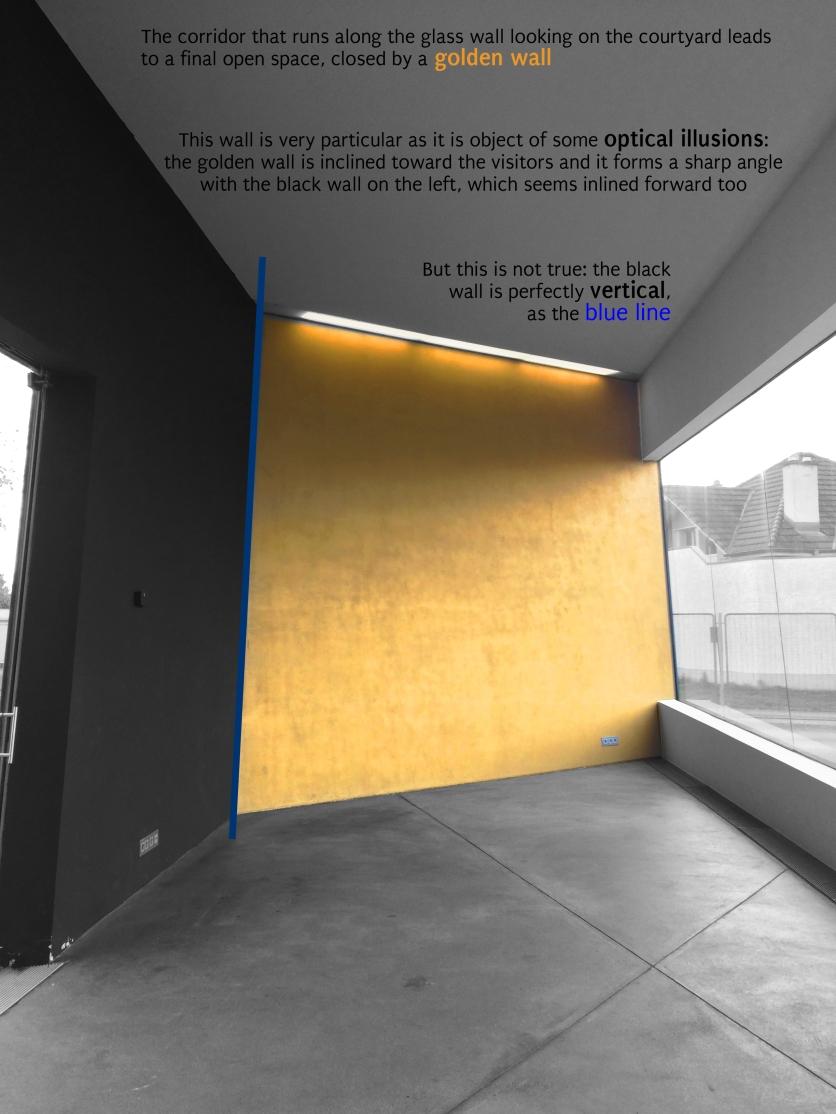 fire station_golden wall