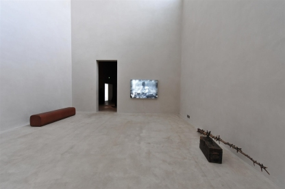 Kolumba Museum_Jose Fernando Vazquez12