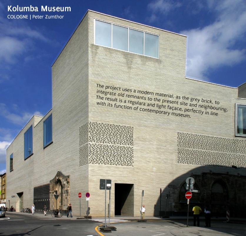 Kolumba Museum_TITLE
