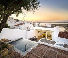 Casa 103, Portugal - Ultramarino