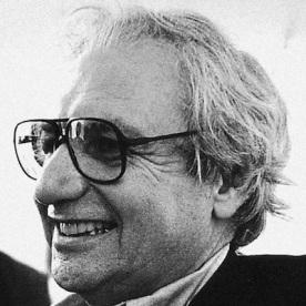 Frank O Gehry 2