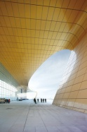 Ferrero Findel Business Centre, Luxembourg - Tetra Architects