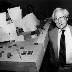 Frank O. Gehry 3
