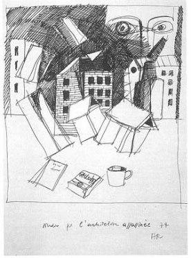 l'architecture assassinée_1974