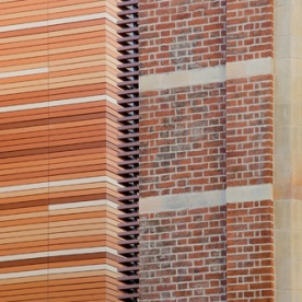 St. Botolphs Hall Apartments, London 3