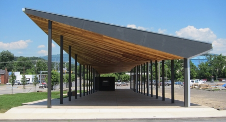 Covington Farmers Market by DesignBuild Lab (11)