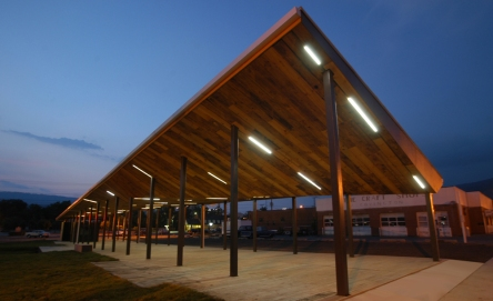 Covington Farmers Market by DesignBuild Lab (12)