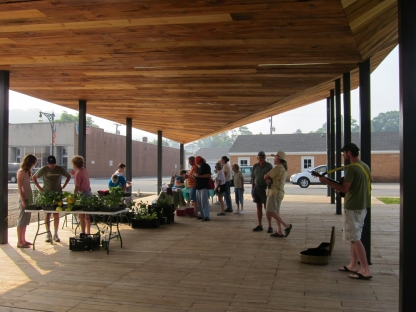Covington Farmers Market by DesignBuild Lab (14)