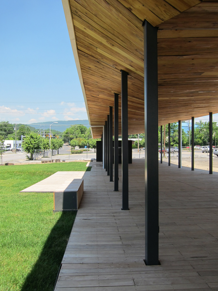 Covington Farmers Market by DesignBuild Lab (17)