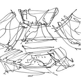 Sketch Sketches