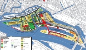 Hafen city _ masterplan 2012_2013