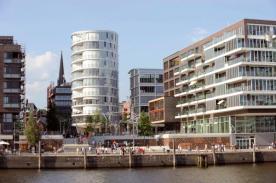 Hafen City3