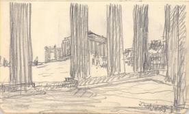 Le Corbusier_carnet de voyage1