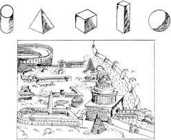 Le Corbusier_studies2