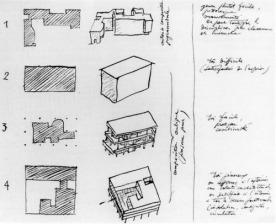 Le Corbusier_studies3