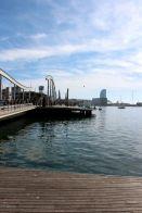 Rambla del Mar_pinterest (11)
