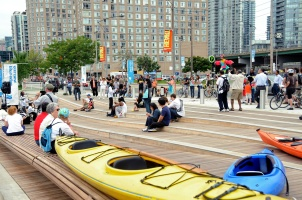 Toronto Central Waterfront_West8 (5)