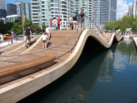 Toronto Central Waterfront_West8 (6)