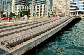 Toronto Central Waterfront_West8 (8)