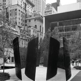 Intersection II (1992-93)