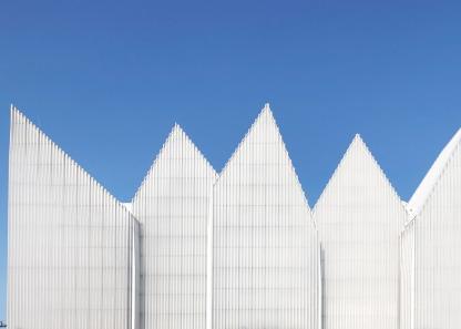 Philharmonic Hall Szczecin | Estudio Barozzi Veiga | Photo Hufton and Crow 07