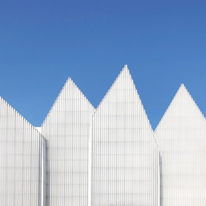 Philharmonic Hall Szczecin | Estudio Barozzi Veiga | Photo Hufton and Crow 07