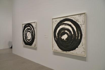 September (2001) Black Tracks (2002)
